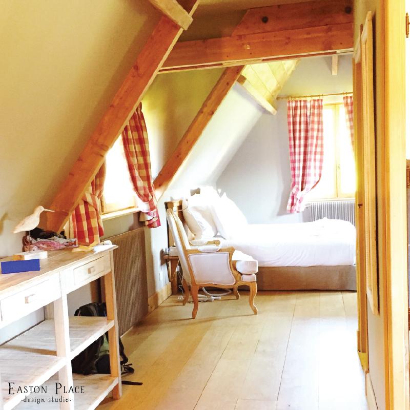 Normandy-inn-2015-for-blog.jpg