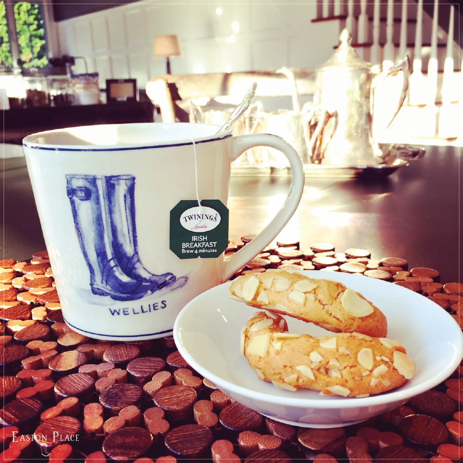 easton-place-wellies-mug-2015.jpg