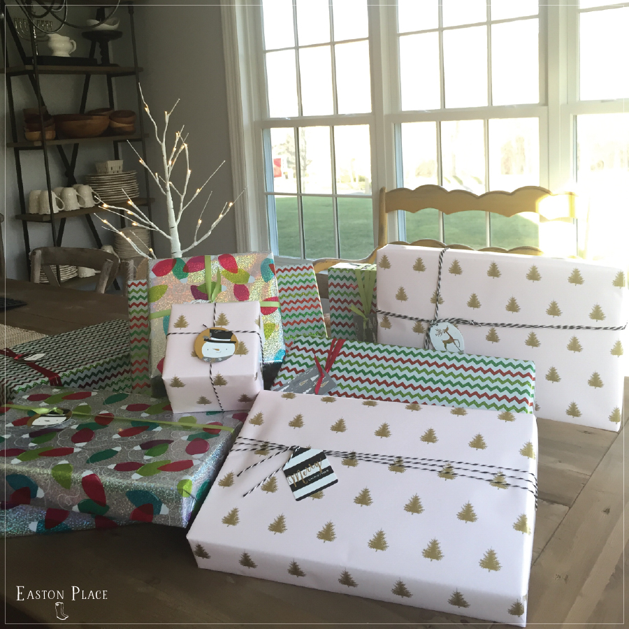 easton-place-holiday-packages-2015.jpg