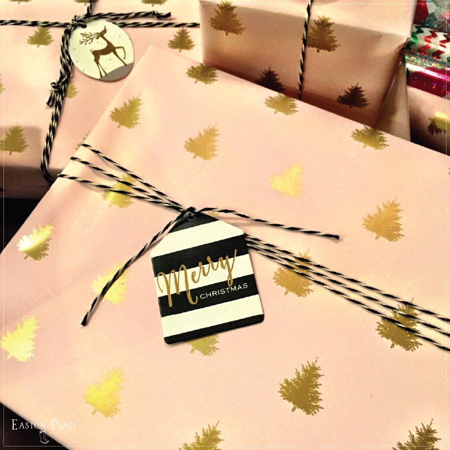 easton-place-christmas-gifts-2015-1.jpg