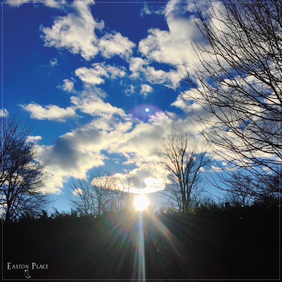 easton-place-december-sky-2015.jpg