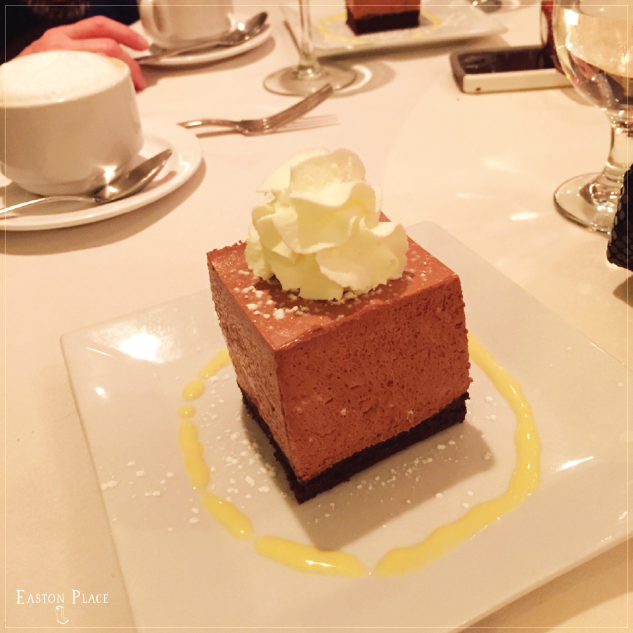 easton-place-chocolate-mousse-cake-2015.jpg