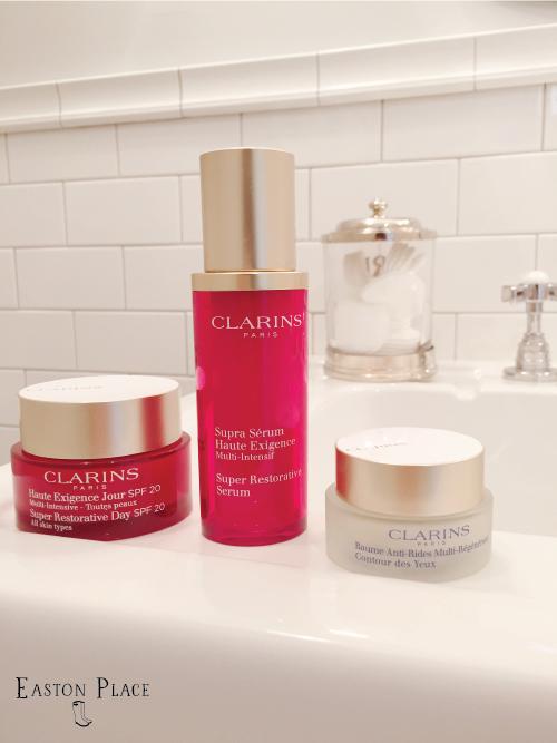 Easton-Place-daily-moisturizers-1.jpg