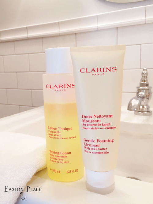 Easton-Place-cleansing-routine-1.jpg