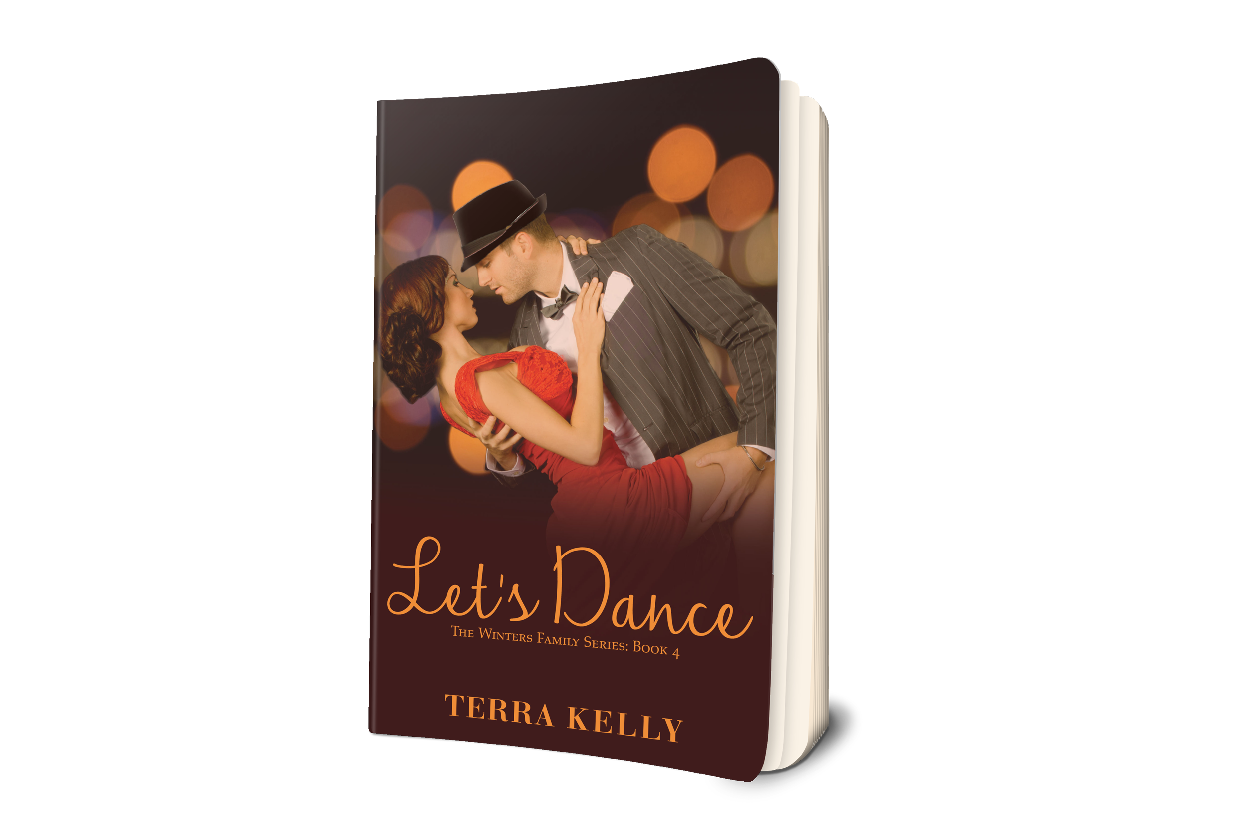 2017-Let's-Dance-mock-up-with-round-corners-Book-Mockup-rounded-cover-book-mock-up.png