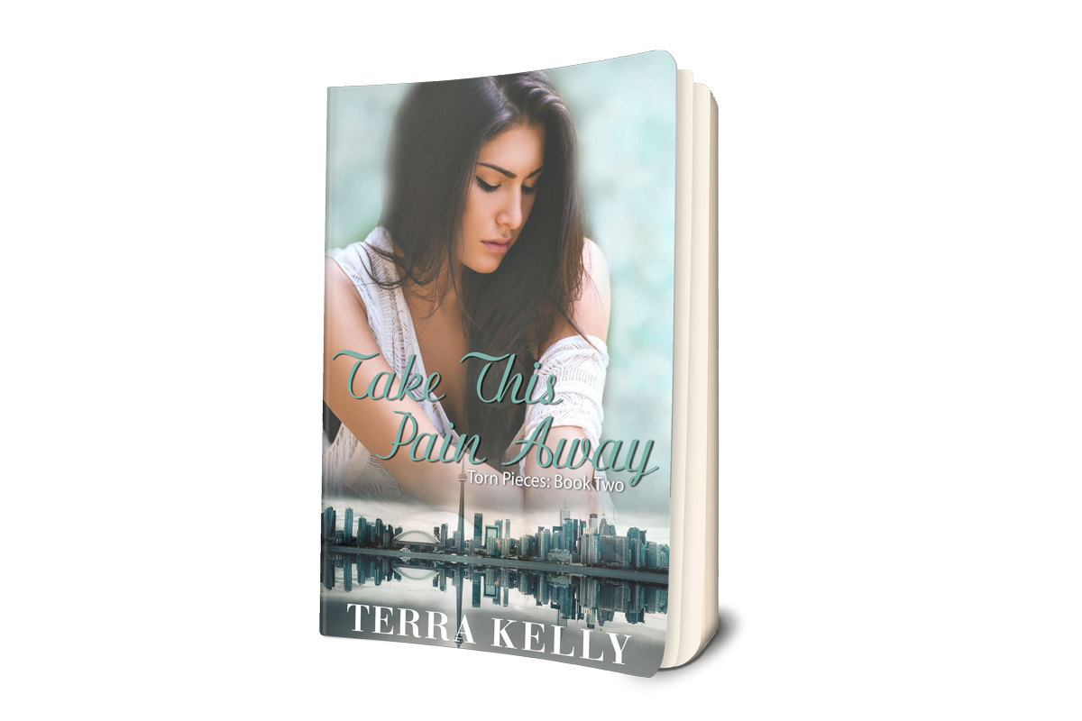 TK-Take-This-Pain-Away-book-round-corners-mockup-.png