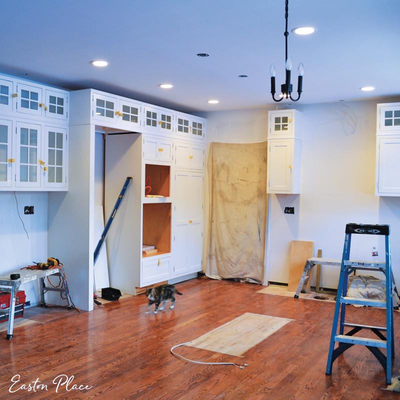Kitchen-reno-cabinets-1.jpg
