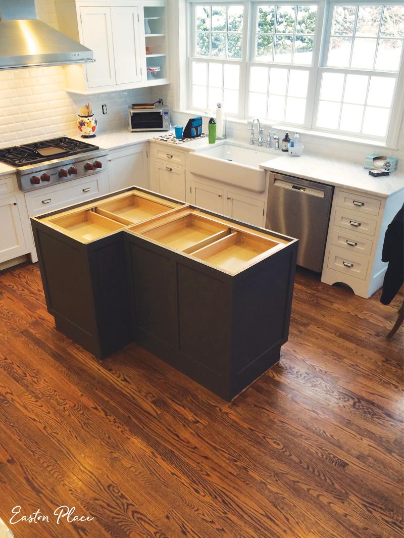 Kitchen-Reno-Island-sink-cooktop-in-progress.jpg