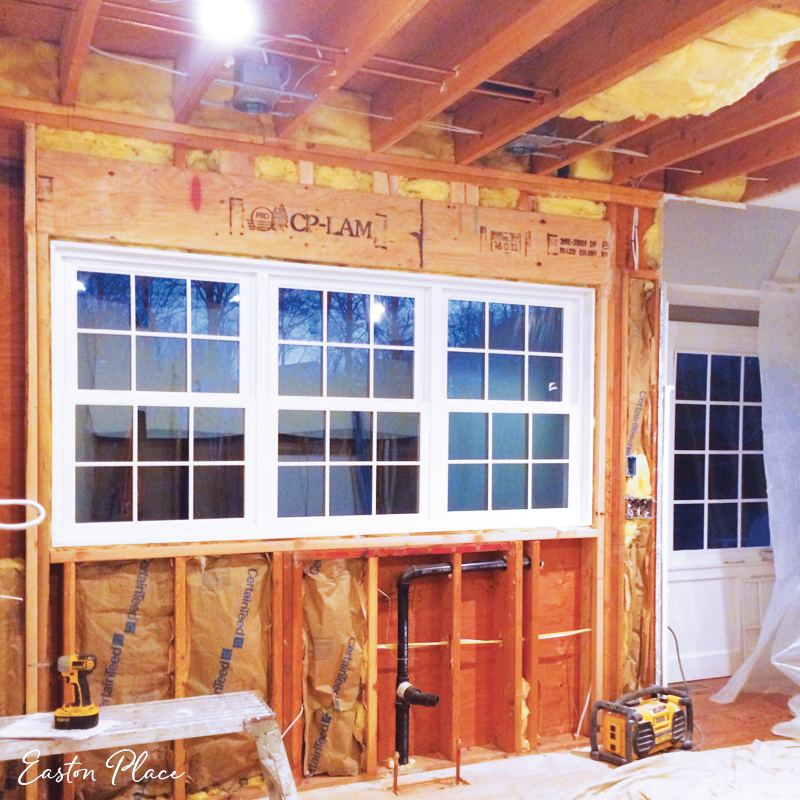 Gutted-Kitchen-1-new-window-bay.jpg