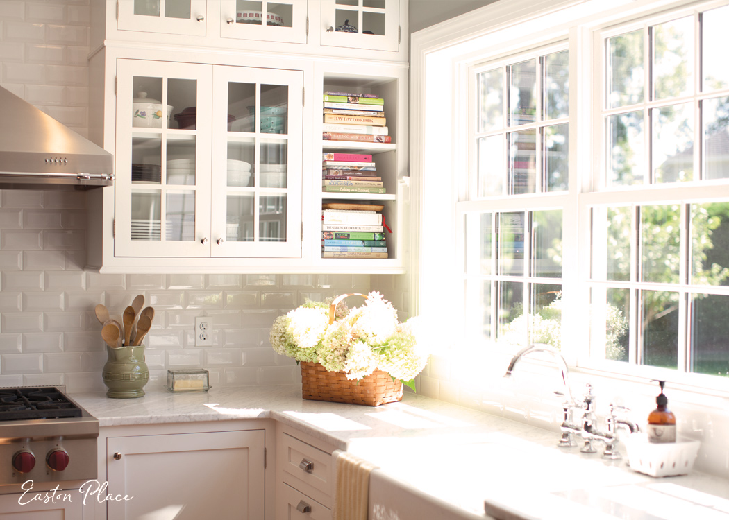 Finished-kitchen-sink-corner.jpg