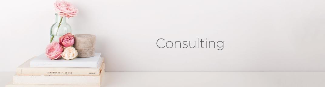consulting-web-photo-2.jpg