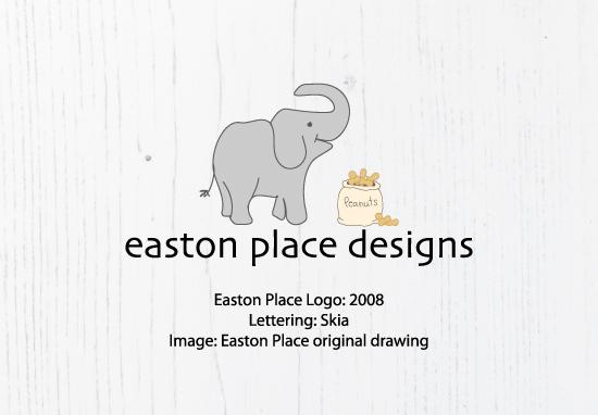 Easton-Place-2008-logo.jpg