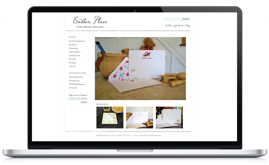 aeolidia-site-Easton-Place-web-page-image-mock.jpg