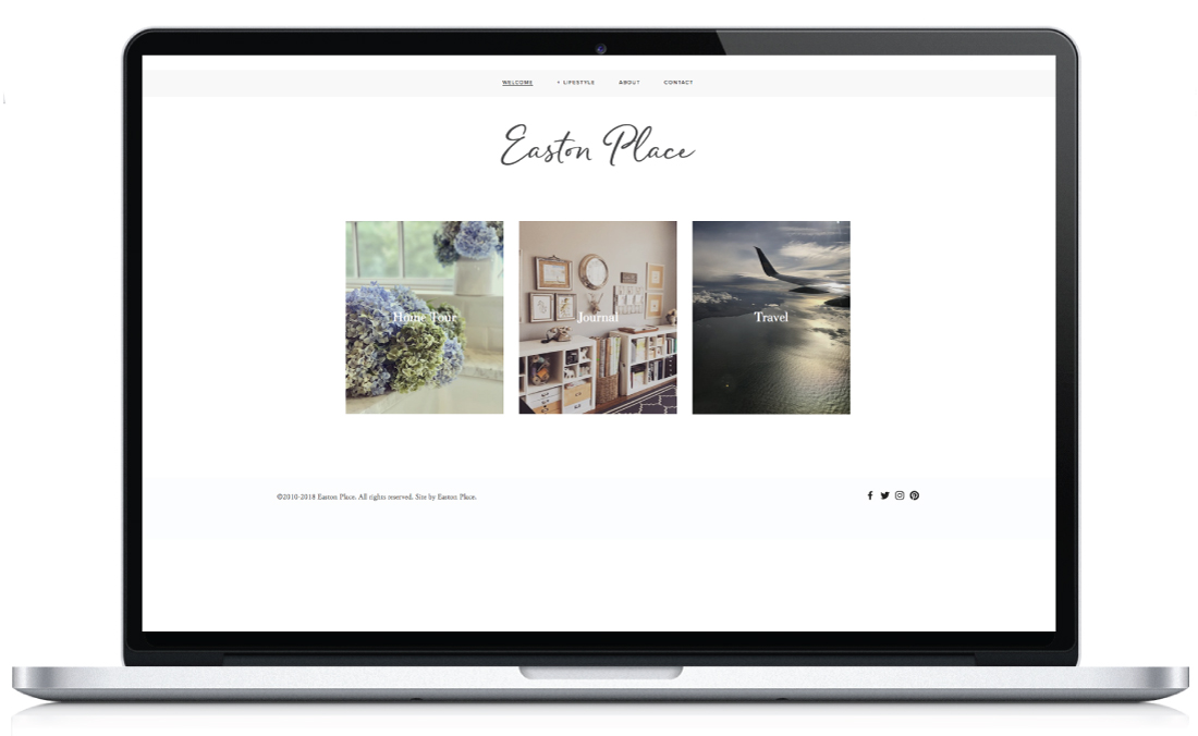2018-site-Easton-Place-web-page-image-mock.jpg