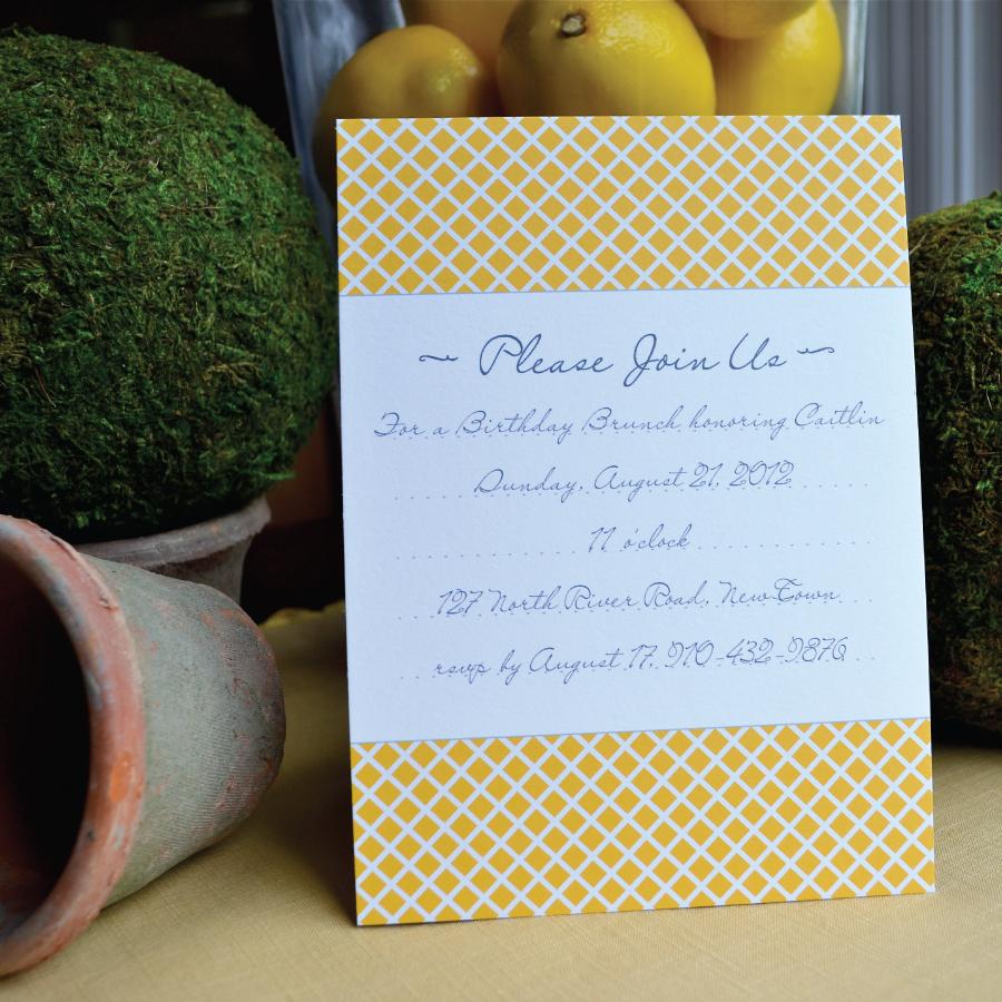 2011-HGTV-yellow-invitation-beauty-shot-1.jpg