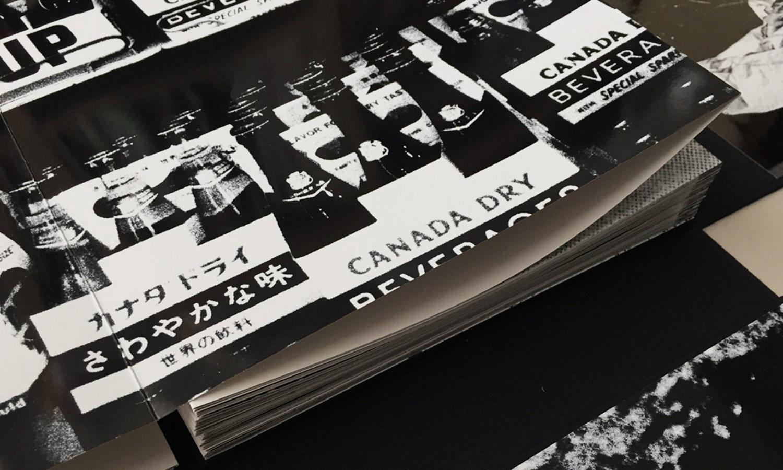 Daido Moriyama Accident