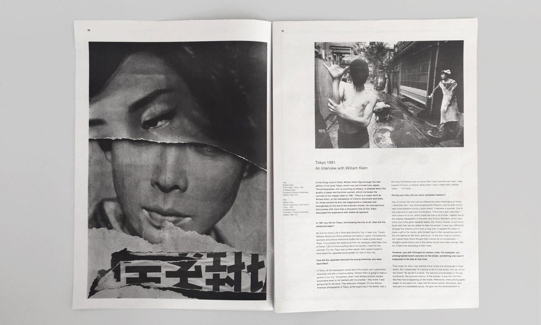 Shashin: Photgraphy from Japan Symposium.