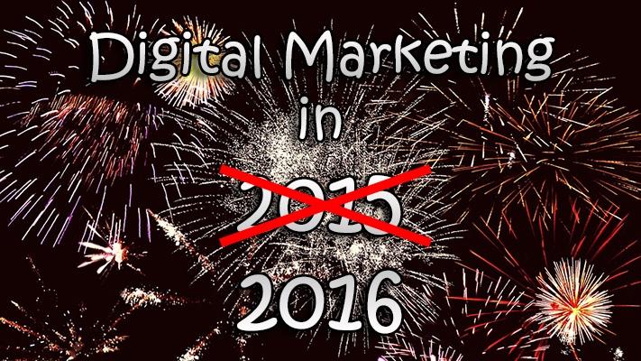 Digital-Marketing-in-2015-2016