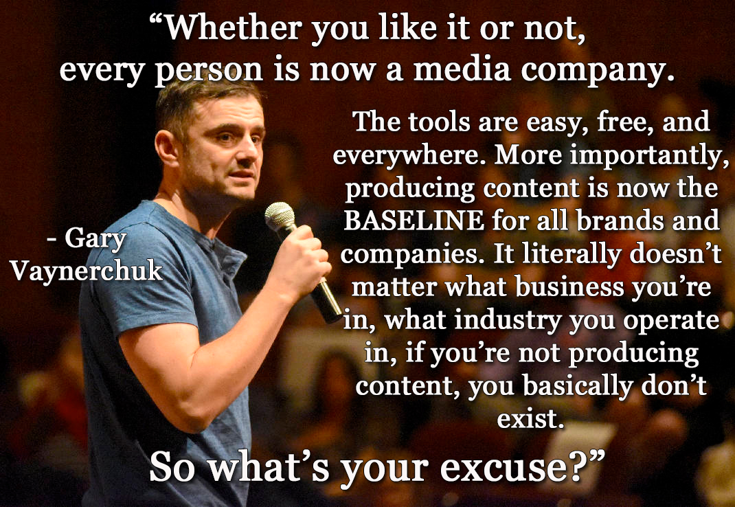 So-Whats-Your-Excuse-Gary-Vaynerchuk