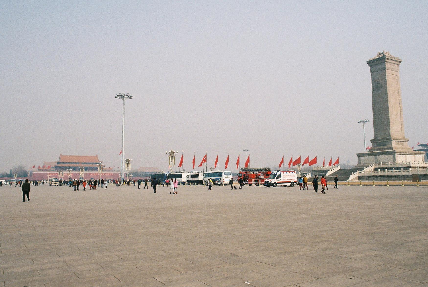 CNV00001.JPG