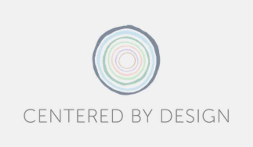 Centered by Design logo.jpg