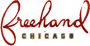 freehand chicago logo.png