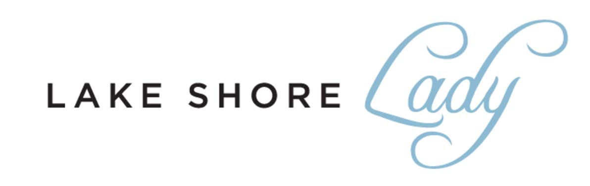 Lakeshore Lady Logo.jpg