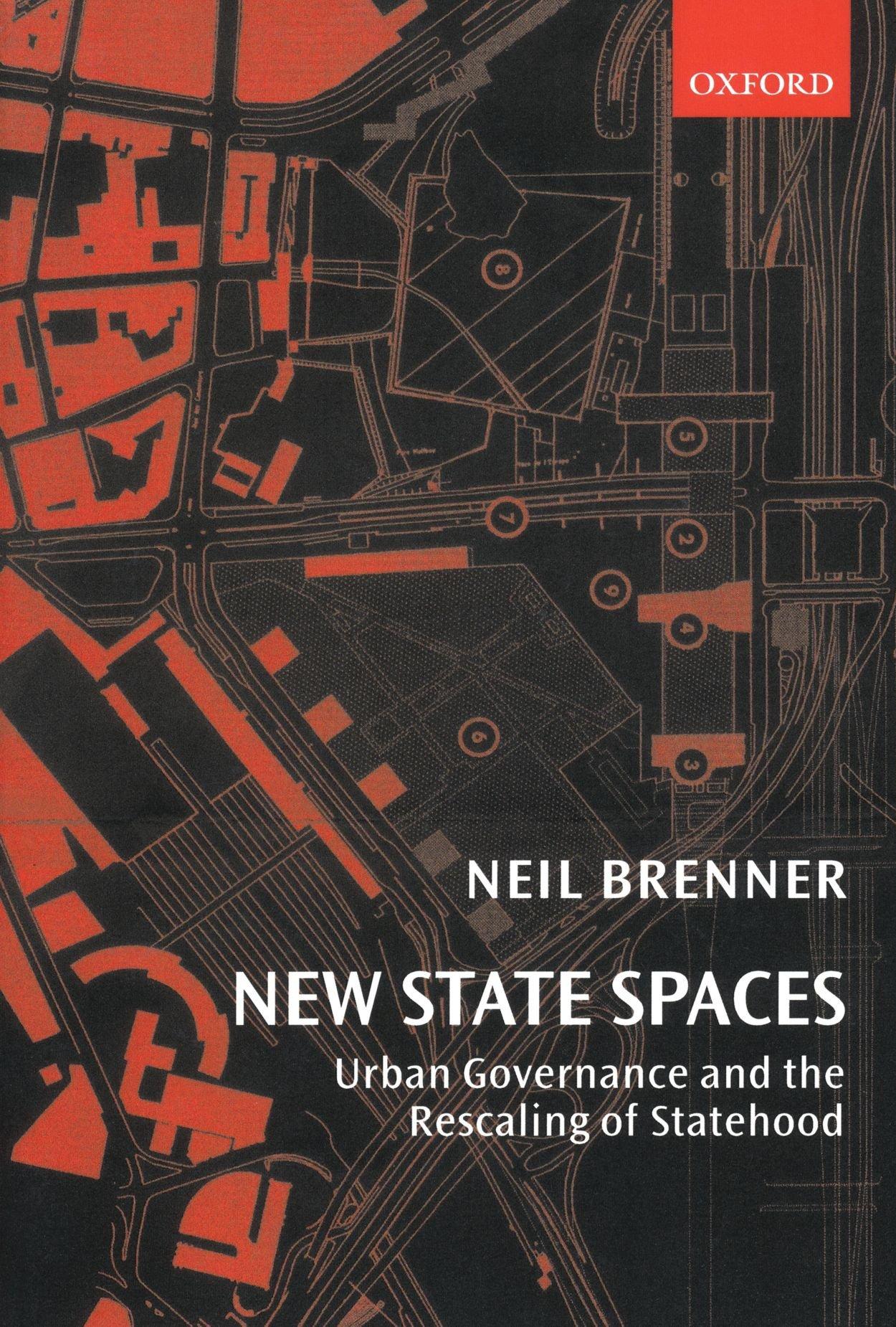 Neil book 2.jpg