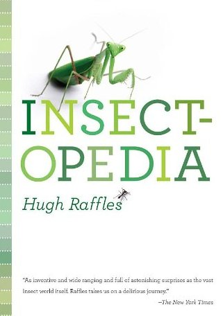 Insectopedia.jpg