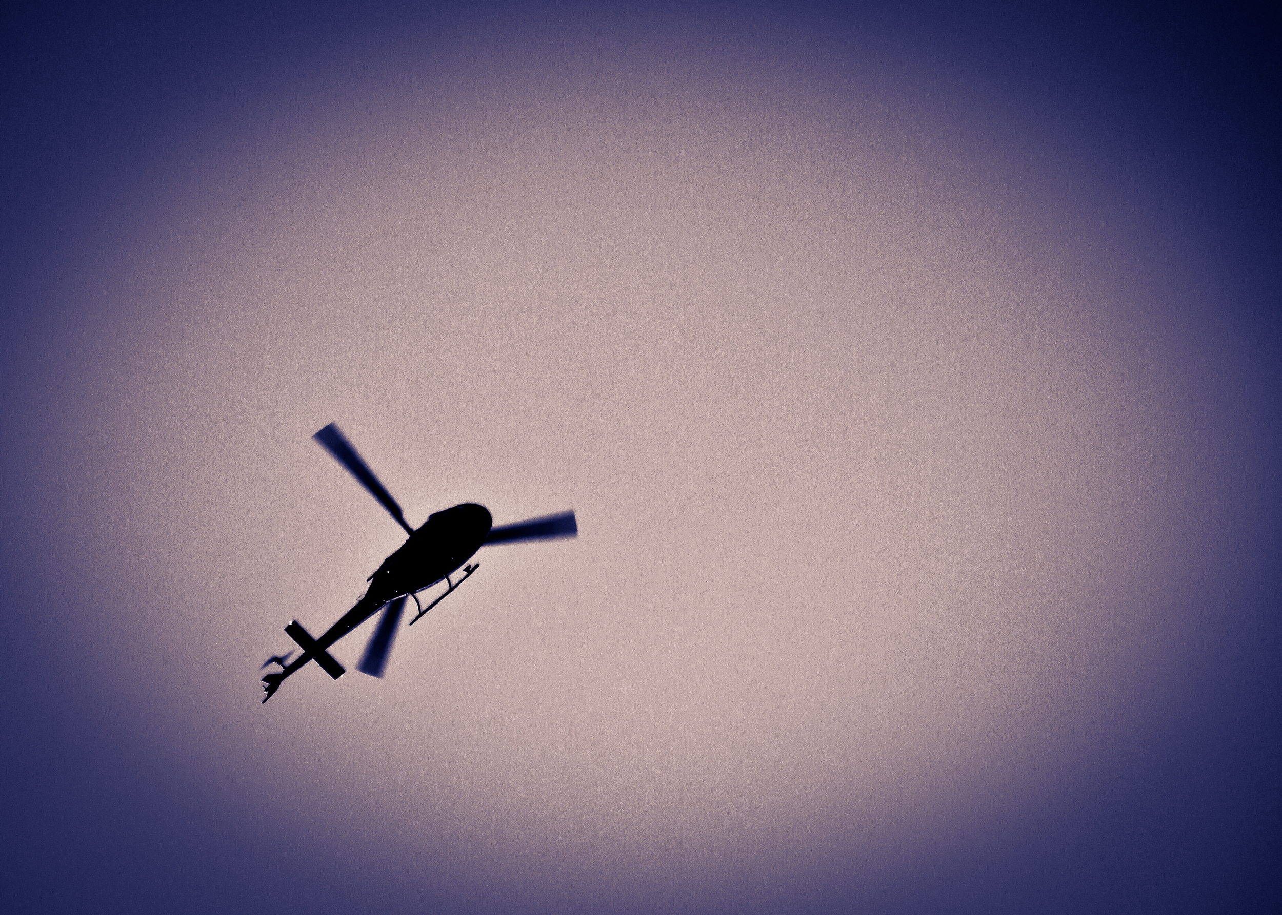 4 HelicopterSkies.jpg