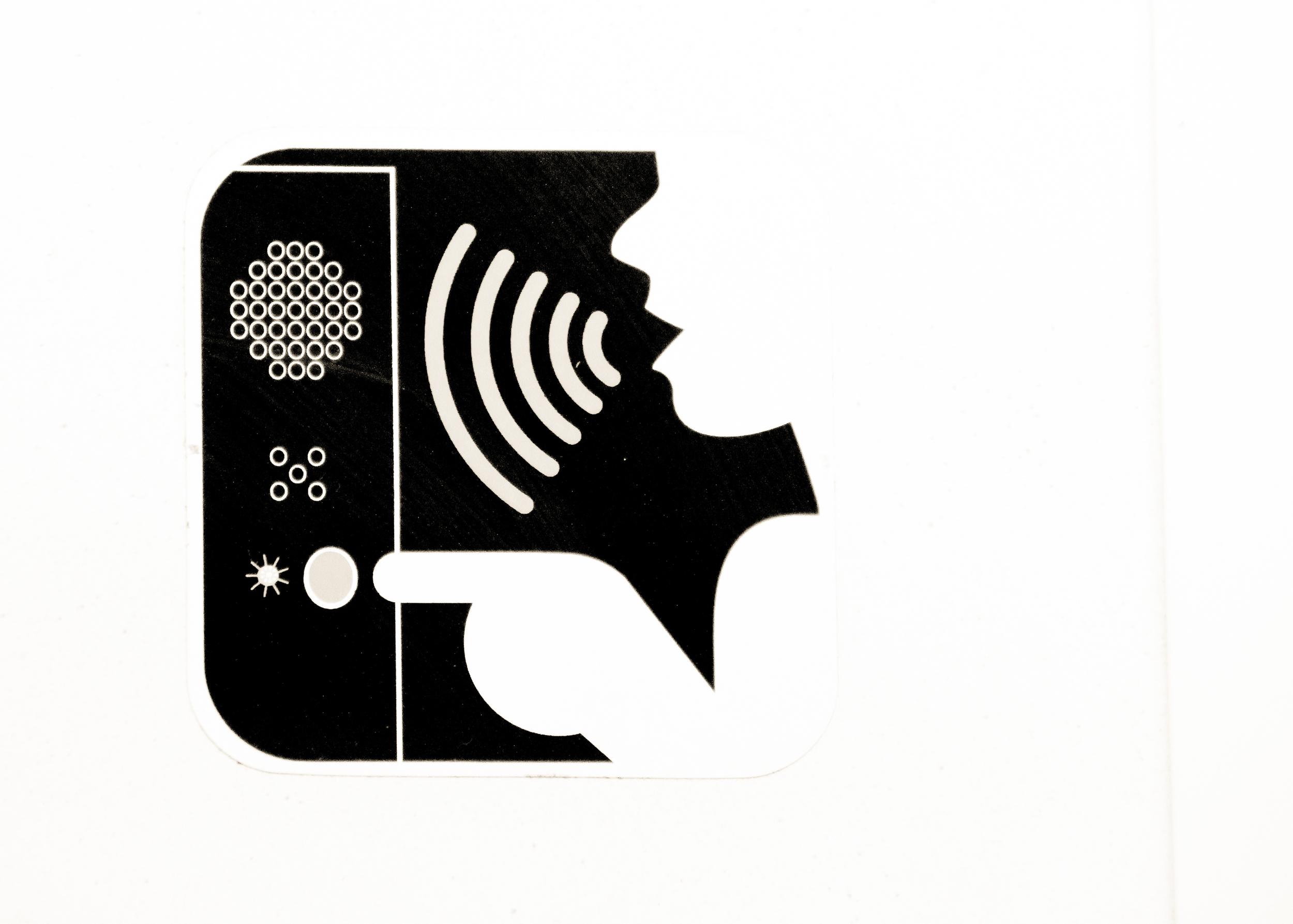 8 PresstoTalkNYC.jpg