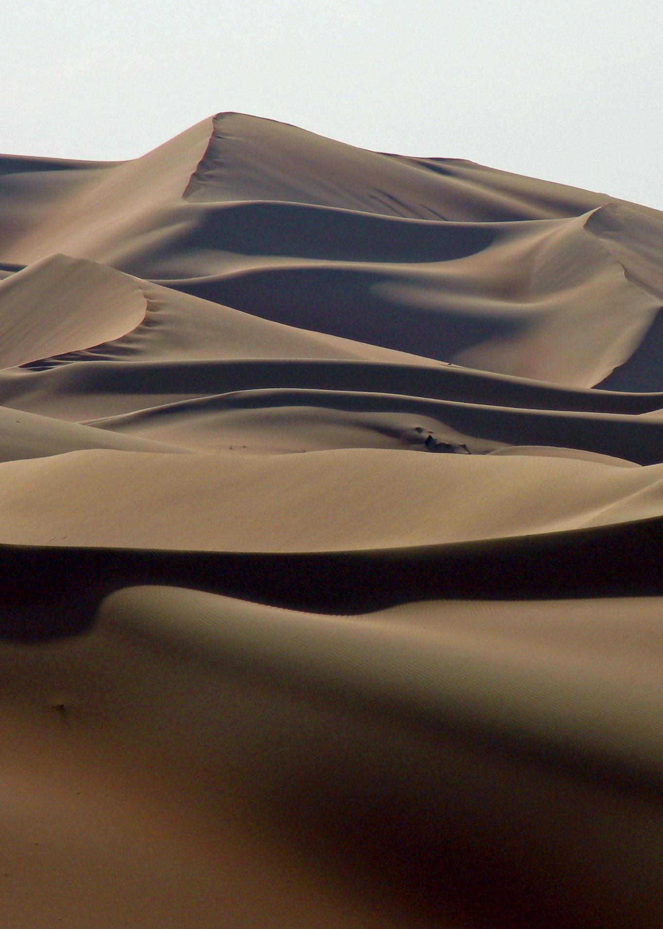 96 Dunes.UAE.jpg