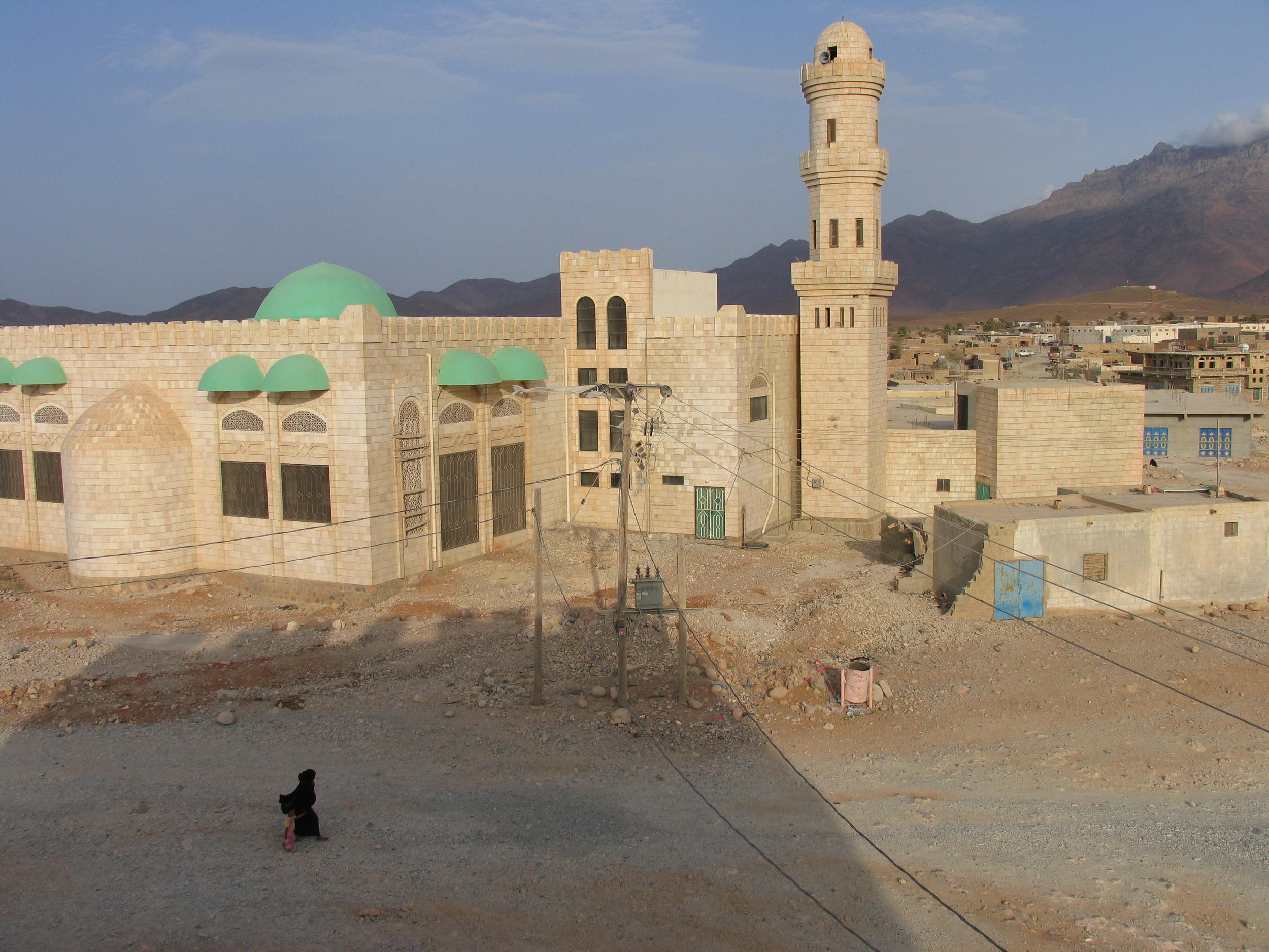 97 Muezzin.Socotra.jpg