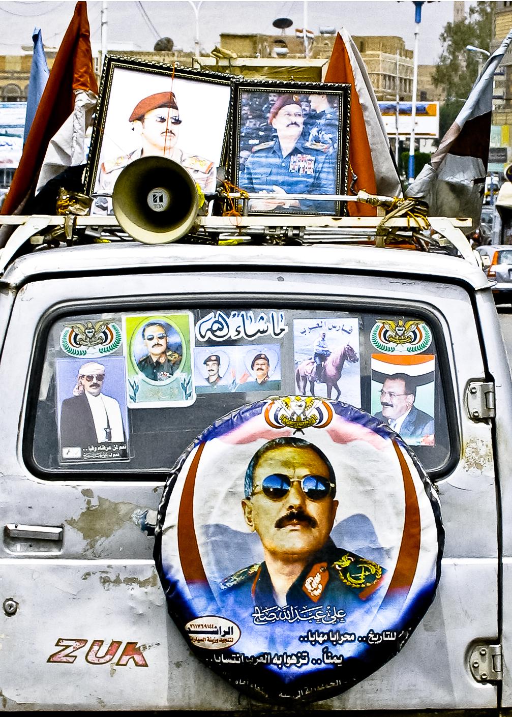 992 Saleh.Sanaa.jpg