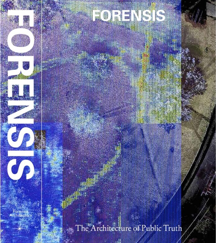 Forensis.jpg