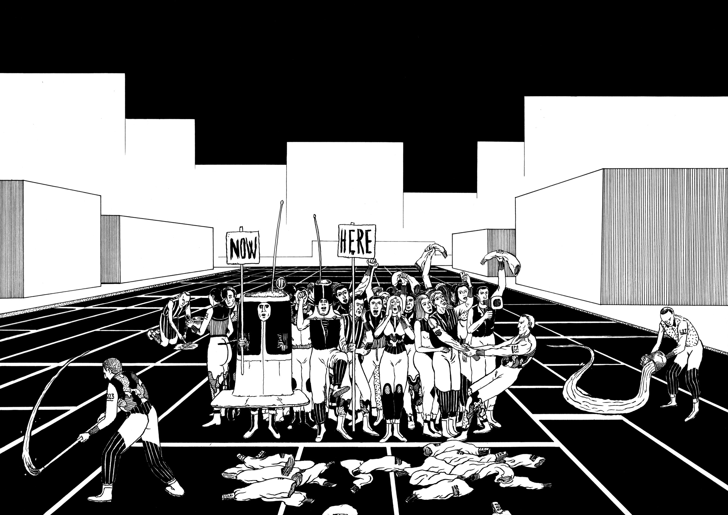Digitarians-Protest.jpg