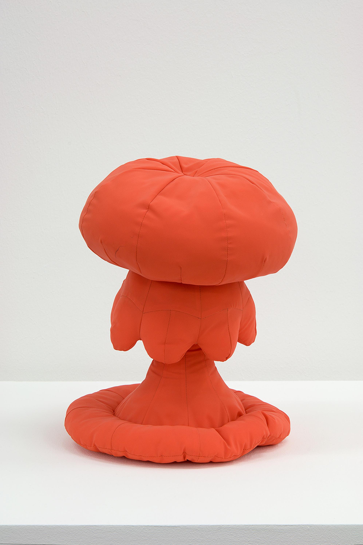 Huggable Atomic Mushroom.jpg
