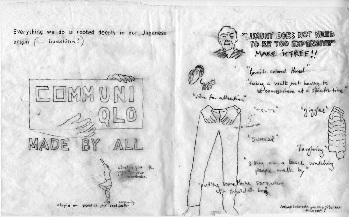 communiqlo-sketch7-sm.jpg