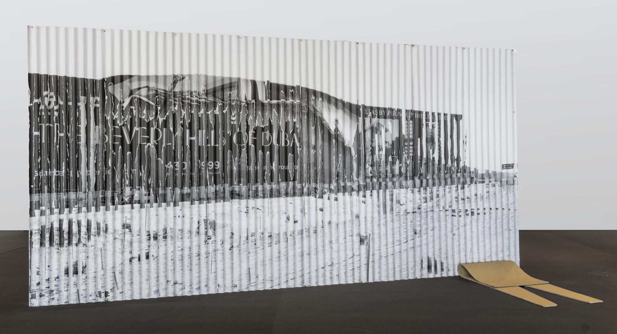 Plot (Recto-Verso), Art Dubai Commissions 2016(2).jpg
