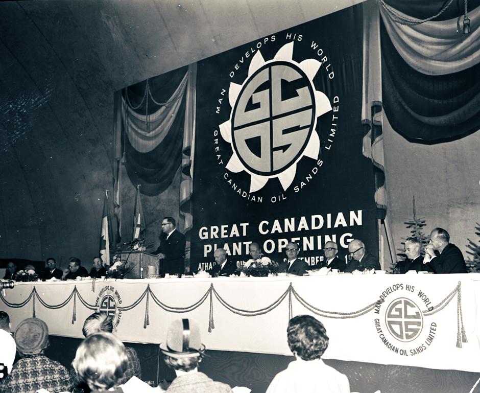 PA3855_GCOSplantopening_1967_PAA.jpg