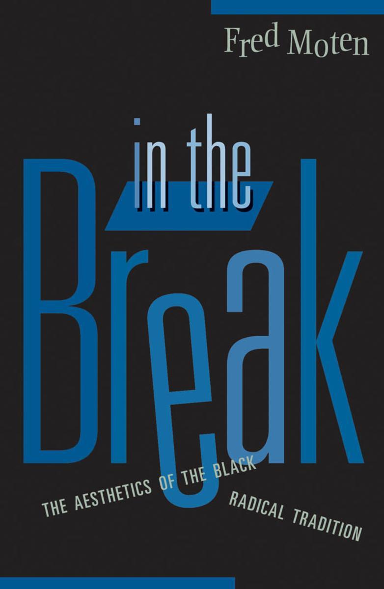 in-the-break-1.jpg