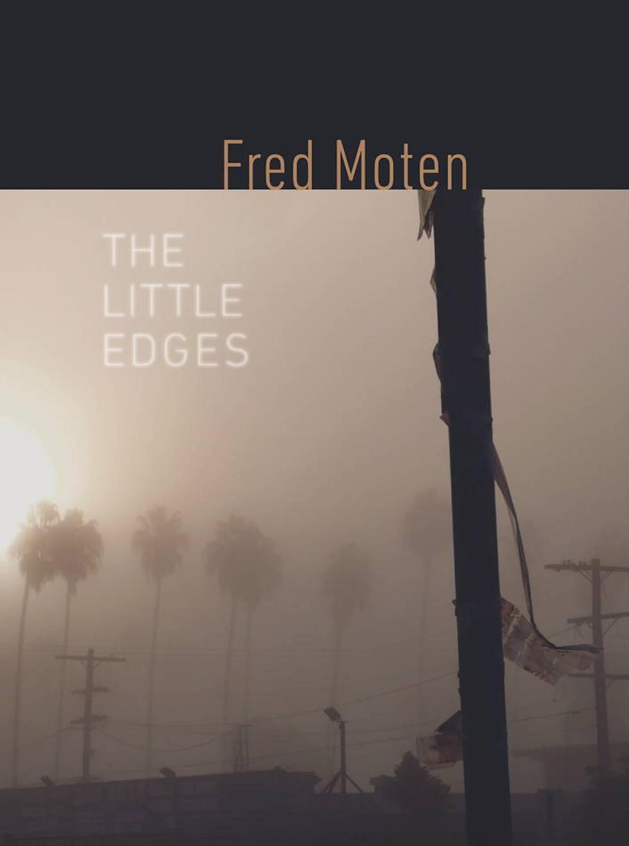 Moten Little edges.jpg