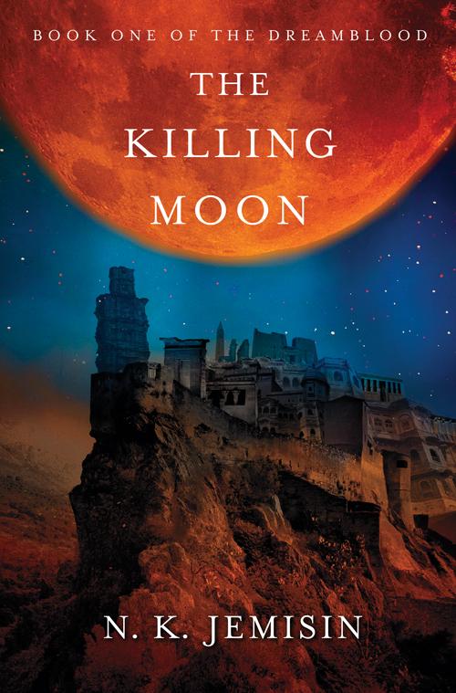 Jemisin_Killing-Moon-TP.jpg