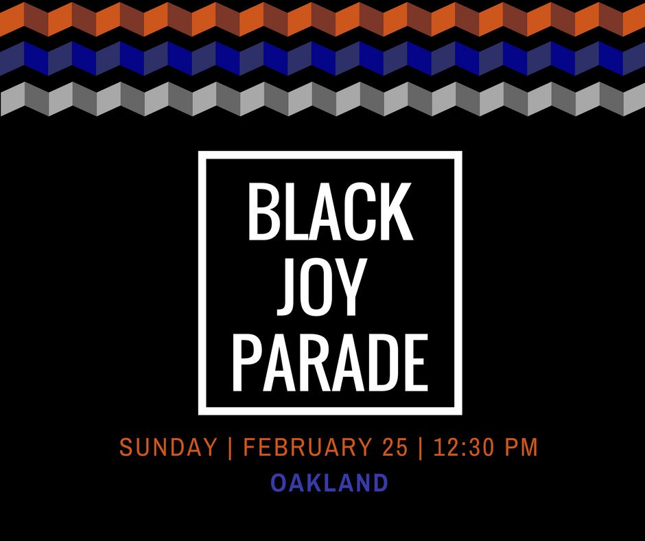 Black Joy Parade.jpg