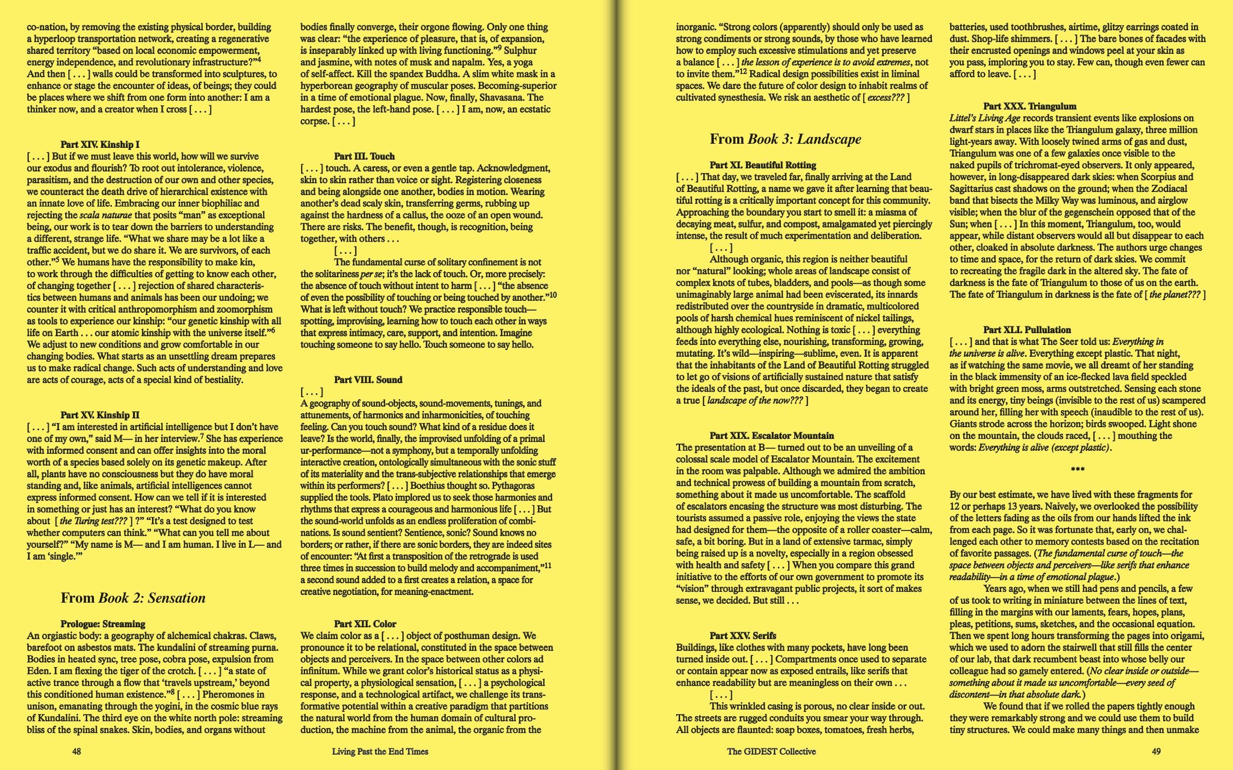 GIDEST article 2.jpg