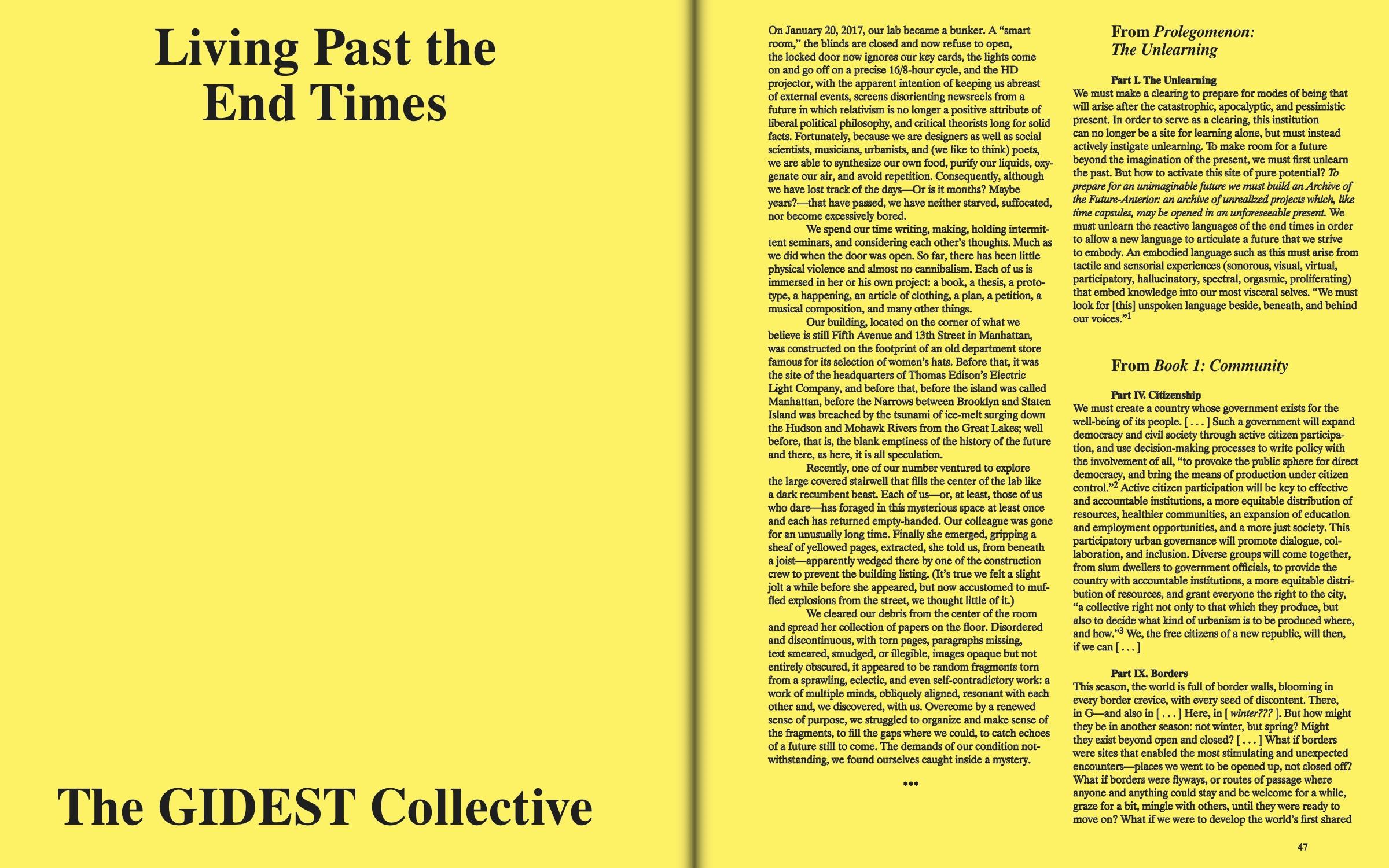 GIDEST article 1.jpg