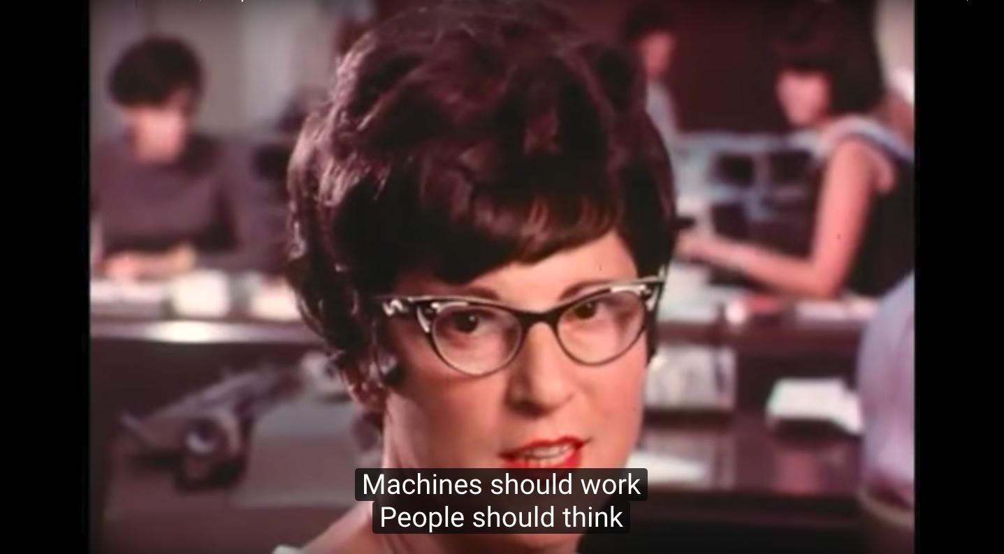 Machines Work People Think.png