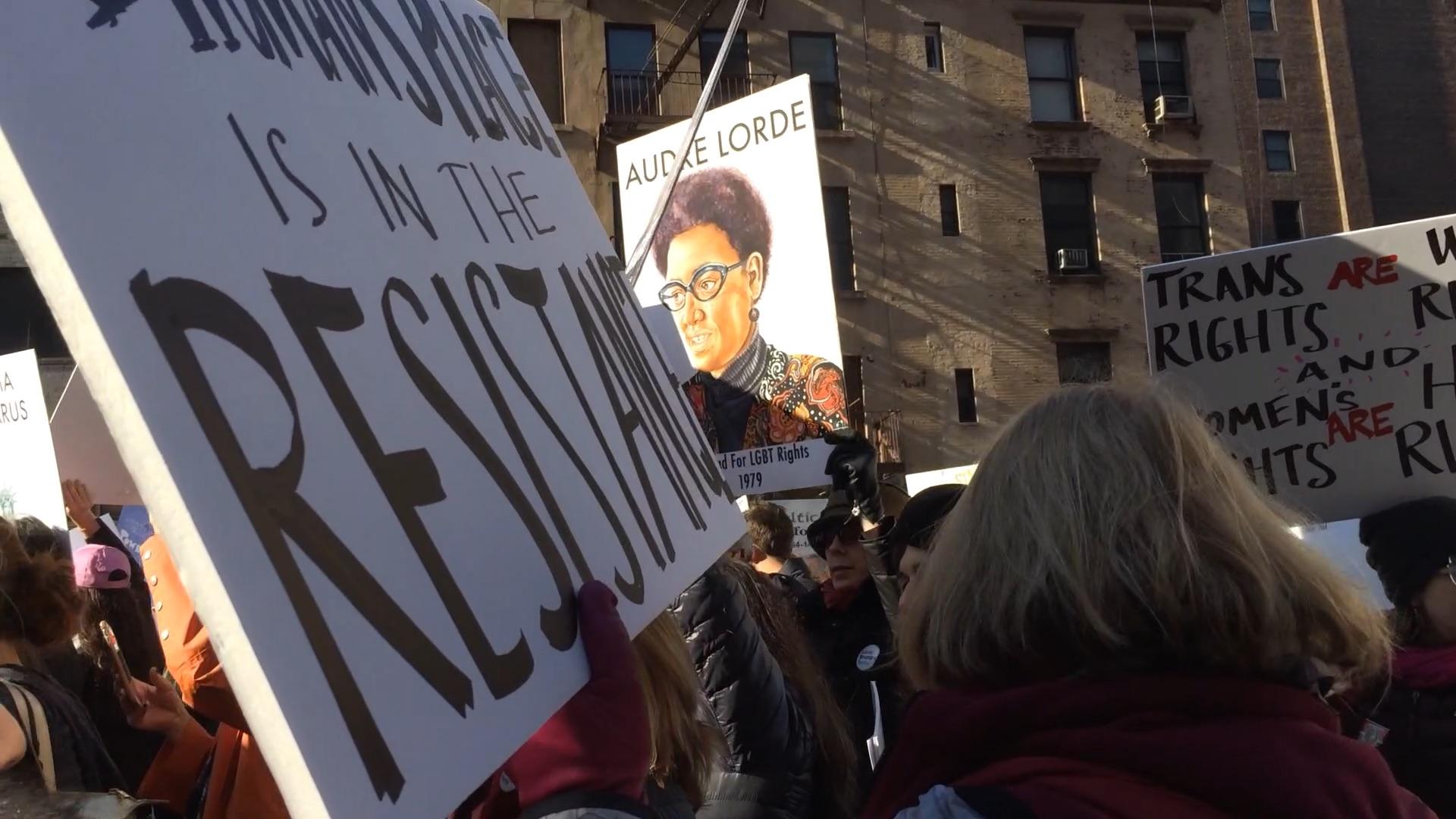 Women_s March.jpg