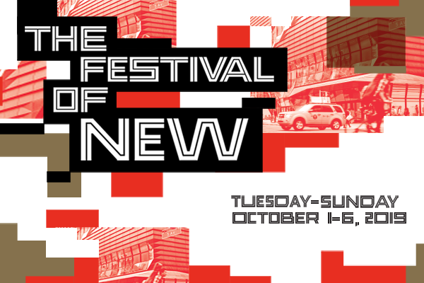 Fest-of-New_Web_Graphic.png