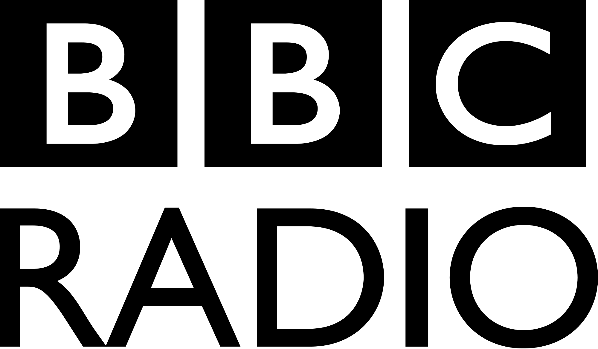 bbc radio logo.png